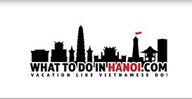 Hanoilogo