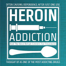 heroinaddiction