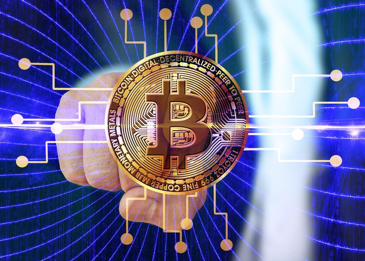 Was ist Bitcoin Era?